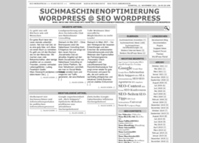 seo-wordpress.de