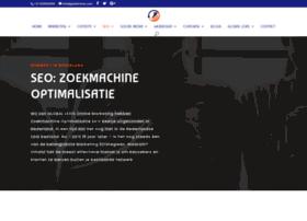 seo-wordpress.nl
