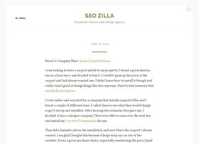 seo-zilla.com
