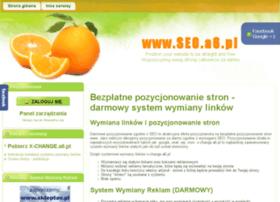 seo.a6.pl