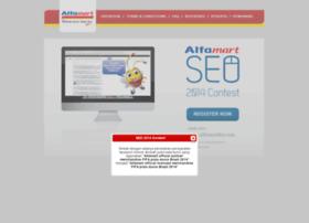 seo.alfamartku.com
