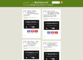 seo.bulletproofpbn.com