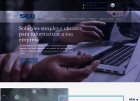 seo.com.br