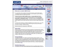seo.justia.com