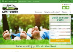 seo.lawndoctor.com