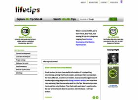 seo.lifetips.com