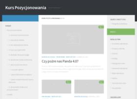 seo.malopolska.pl