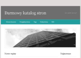 seo.multi.keed.pl