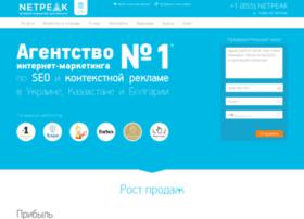 seo.netpeak.us
