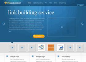seo.sanjaywebdesigner.com