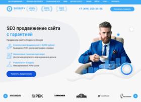 seo.skobeeff.ru