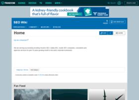 seo.wikia.com