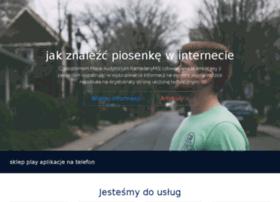 seo.zgora.pl