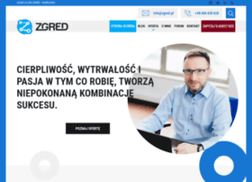 seo.zgred.pl