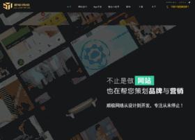 seo0730.com