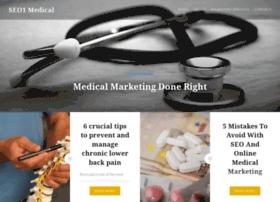 seo1-medical.com