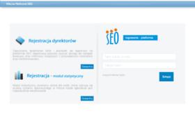 seo2.npseo.pl
