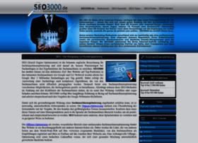 seo3000.de