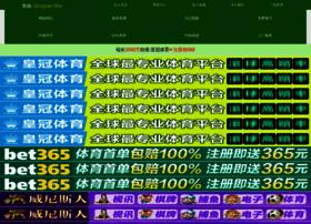 seo315.com