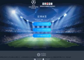 seo4ar.com