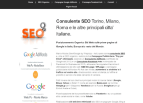 seo4google.it