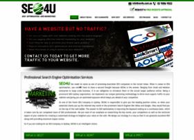 seo4u.com.au