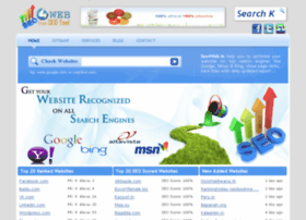 seo4web.in