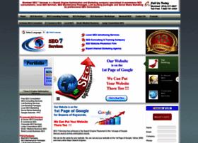 seo7services.com