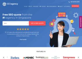 seoagency.com.sg