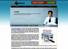 seoagent.com