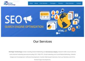 seoagetechnology.com