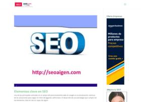 seoaigen.com