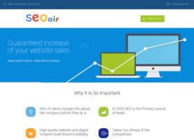 seoair.com
