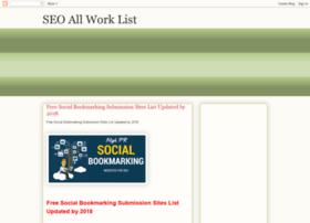 seoallworklistservice.blogspot.com
