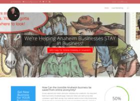 seoanaheim.solutionsbydave.com