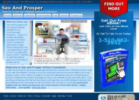 seoandprosper.com
