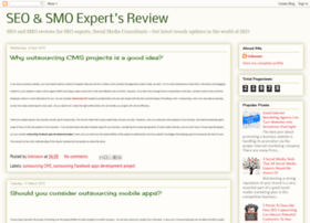 seoandsmoexpertsreview.blogspot.in