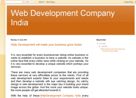 seoandwebsitedevelopment.blogspot.in