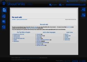 seoarbiter.shoutwiki.com