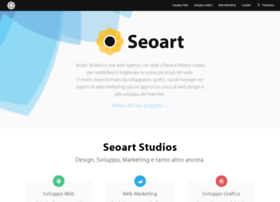 seoart.it