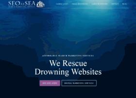 seoatsea.com