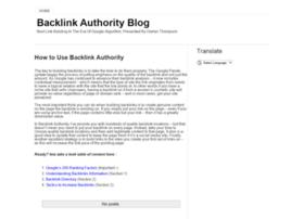 seobacklinkauthority.blogspot.com