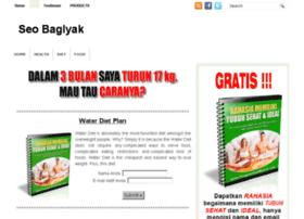 seobaglyak.com