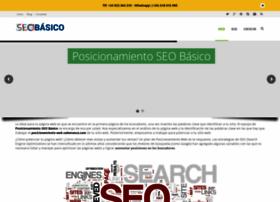 seobasico.com