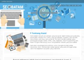 seobatam.com