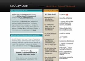 seobay.com