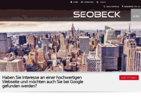 seobeck.de