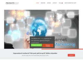 seobelgium.website