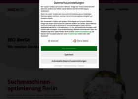 seoberlin.com