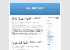 seobinder.net